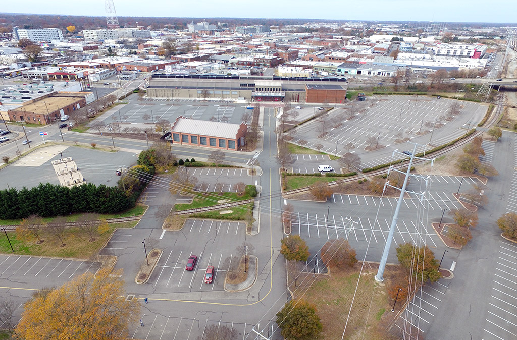 Movieland owner plans to build drive-in movie theater in its parking lot